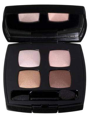 For_ hazel eyes_chanel-eye-shadow-palette-in-spices