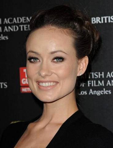 Olivia_Wilde_Cream_eyeshadow_smoky eyes.