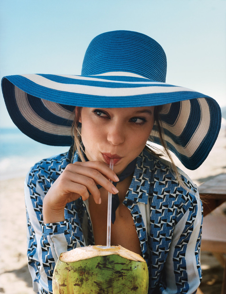 01-lea-seydoux-hats-angelo-pennetta-vogue