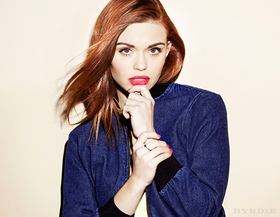 holland-roden_red hair