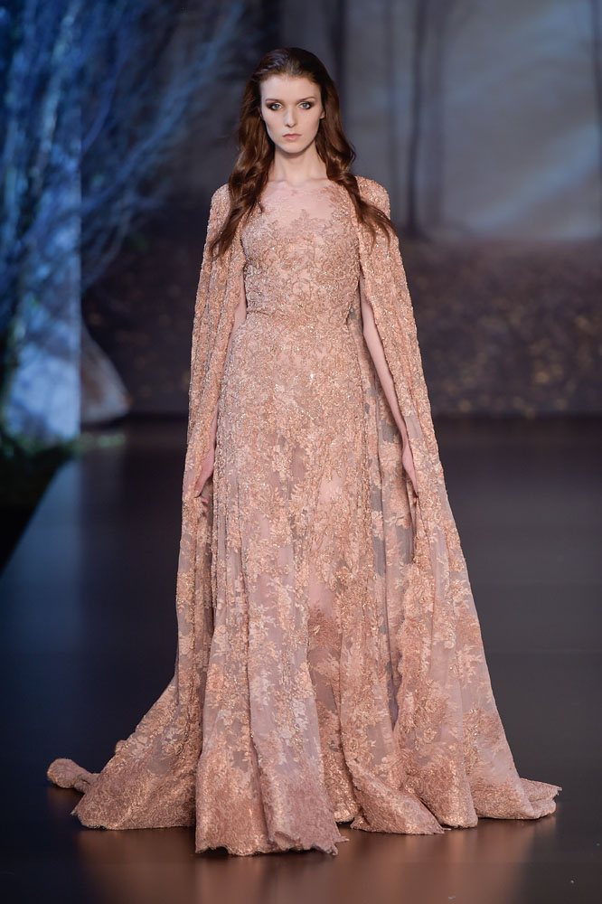 paris haute couture 2015 1+ralph-and-russo
