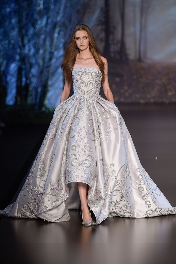 paris haute couture 2015 _ ralph-and-russo