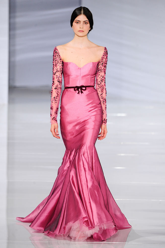 049georges-hobeika paris haute couture