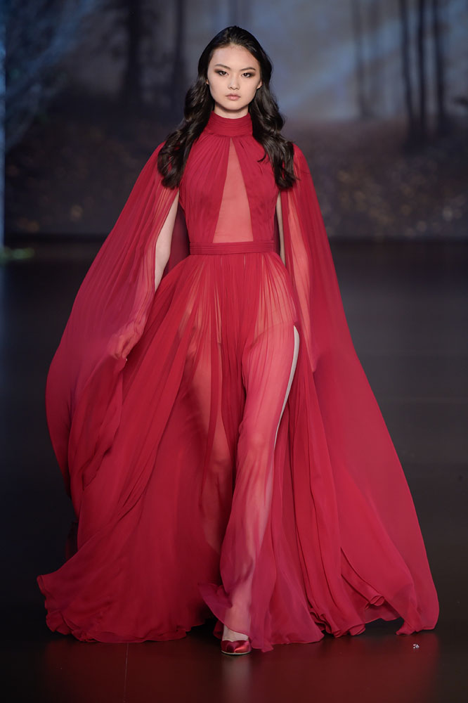 paris haute couture_082ralph-and-russo