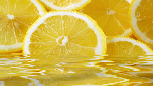 Lemon_Skin_Brightening.