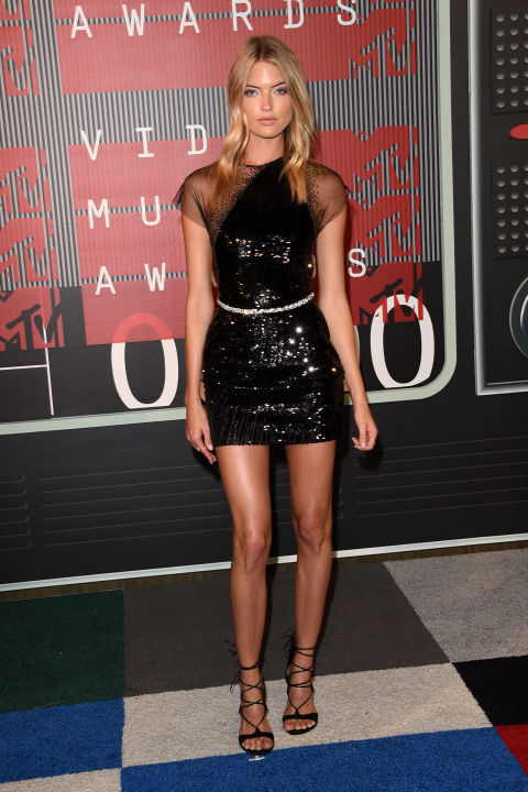 martha-hunt_VMA_2015