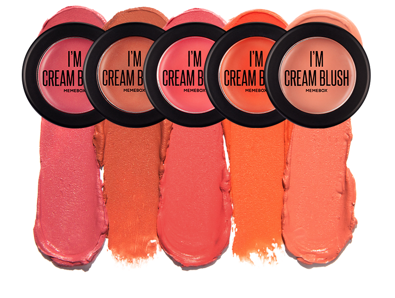 cream blush _as a multi product