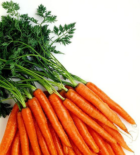 carrots_anti_aging_