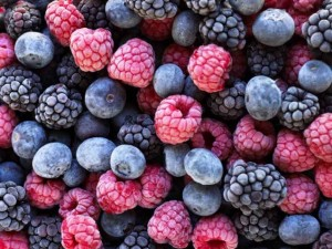 frozen-berries_foods_anti_aging