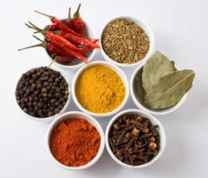 spices_turmeric_anti0aging