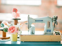 top-Sewing Machines- best-10-for-everyone