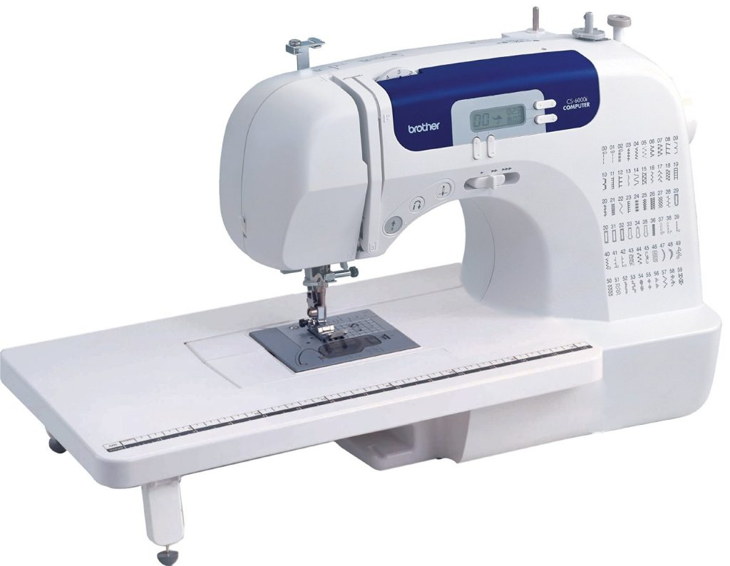 Brother CS6000i 2_sewing machines_best