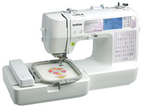 Best_sewing-machine-Brother SE400