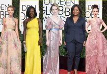 best-dressed-celebrity-golden-globes-2017