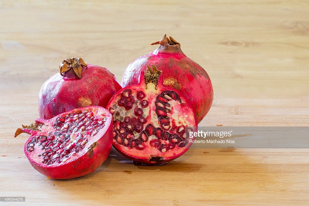 pomegranate-great-for-hair-skin