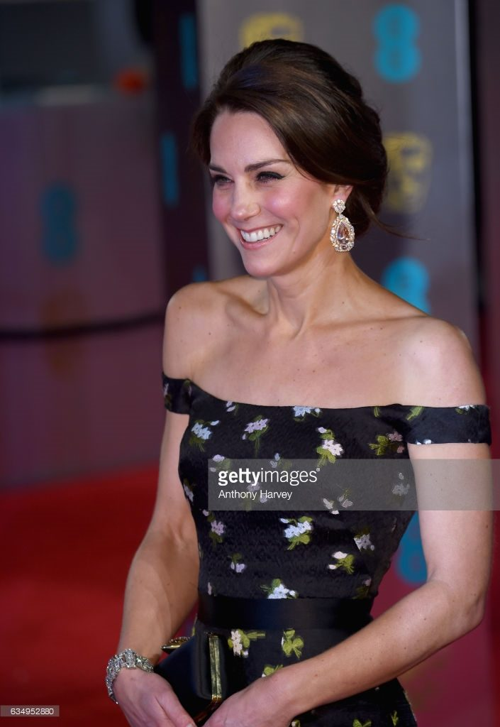 BAFTA_2017_best_dressed_Duchess- of-Cambridge