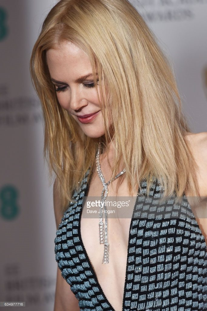 BAFTA_2017_best_dressed_LION_NICOLE_KIDMAN